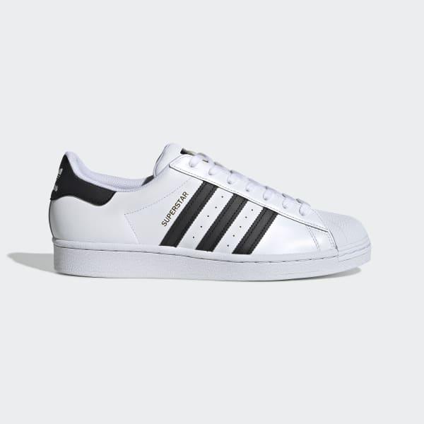 scarpe adidas uomo superstars 2020