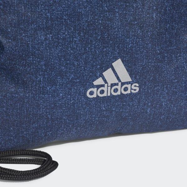 9cc0319b43e adidas Mochila Deportiva Running - Azul