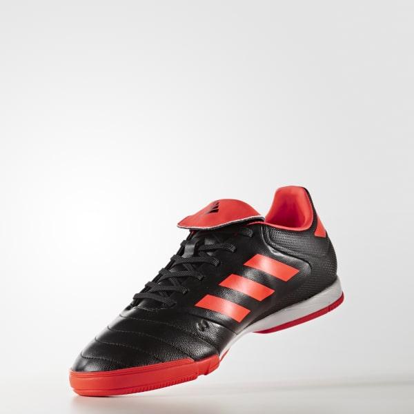 Calzado de Fútbol COPA TANGO 17.3 IN