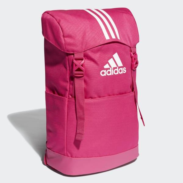 กระเป๋าสะพายหลัง 3-Stripes