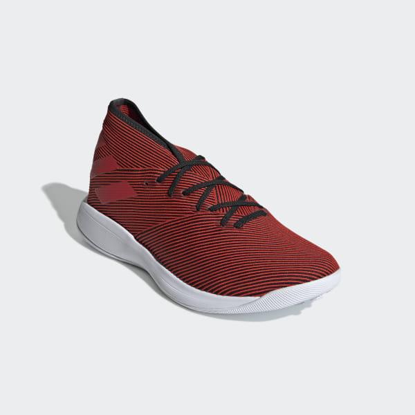 Zapatos de fútbol Nemeziz 19.3 Trainers