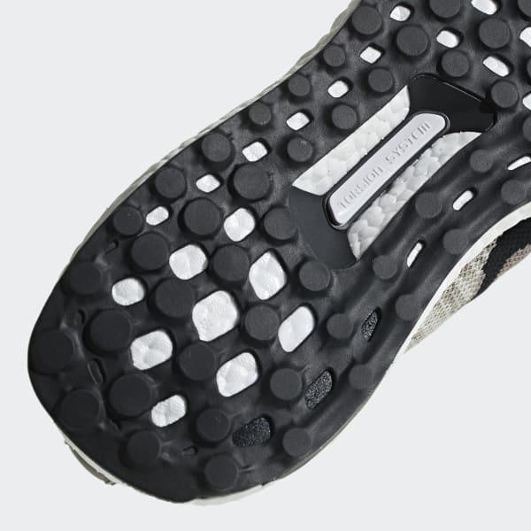 sports shoes c8b8a c346a adidas A 16+ Ultraboost Shoes - Beige  adidas US