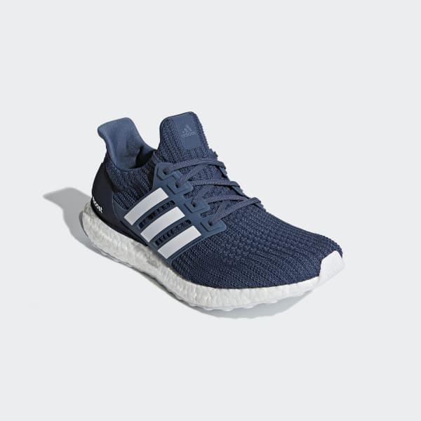 Ultraboost Ayakkabı