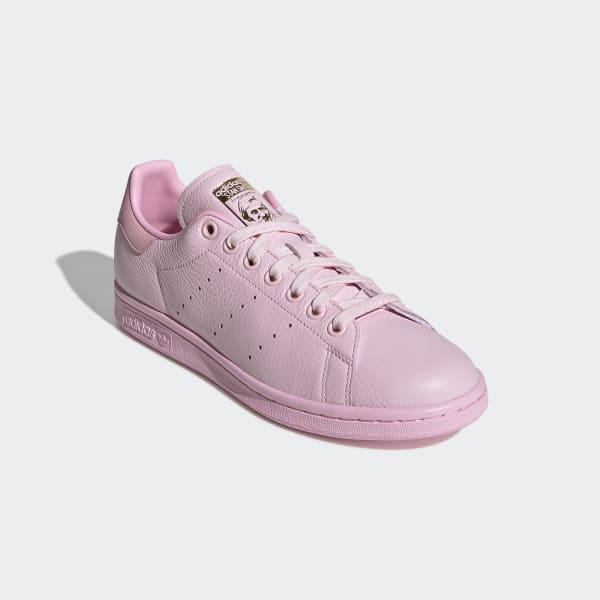 adidas komplett rosa