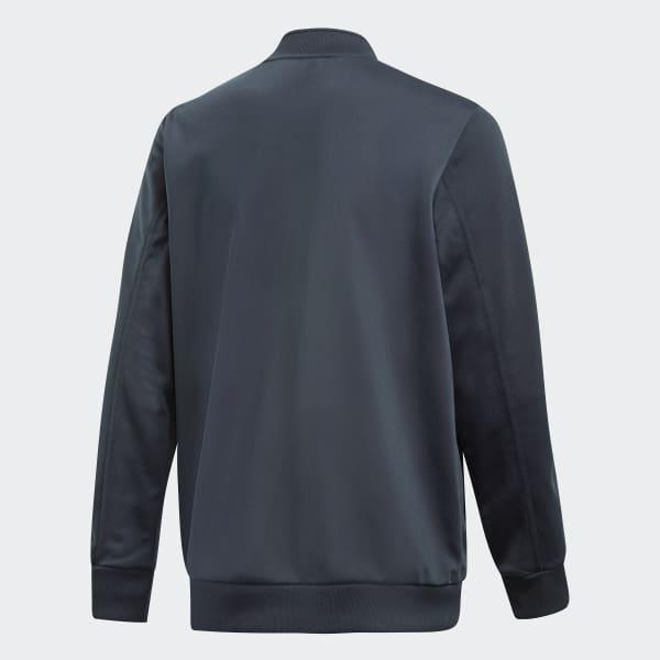 Bluza Real Madrid Polyester