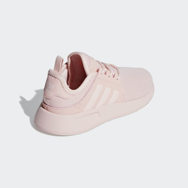 adidas x_plr rose gold