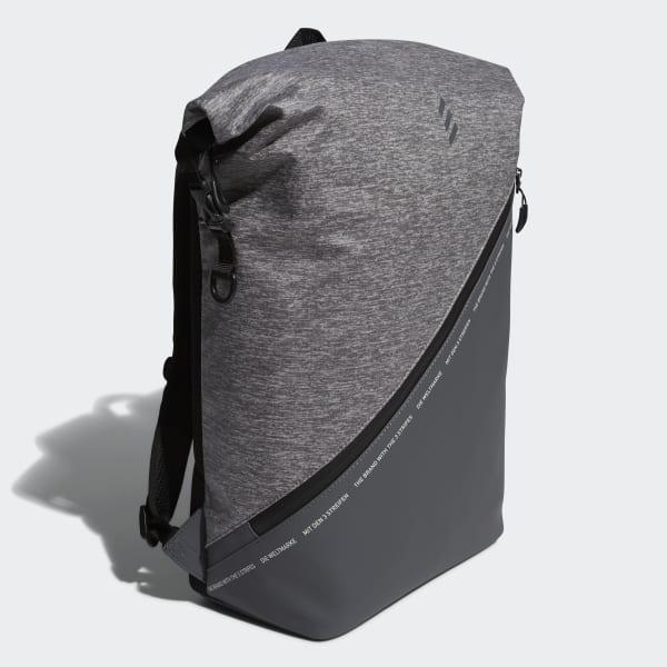 Adicross Backpack