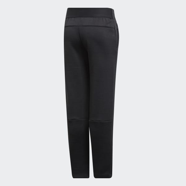 PANTS (1/1) YG ZNE 3 PANT