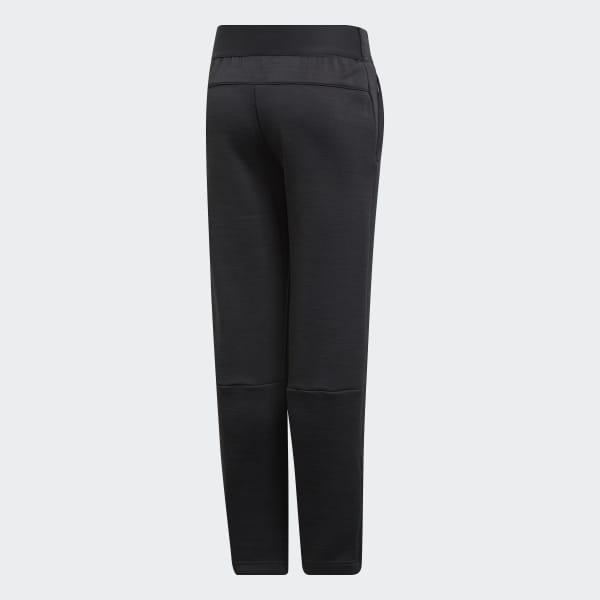 Pantalón Slim adidas Z.N.E. 3.0