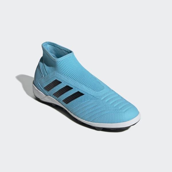 รองเท้าฟุตบอล Predator 19.3 Turf
