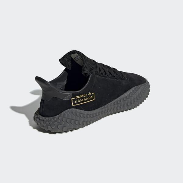 adidas superstar svart crocodile