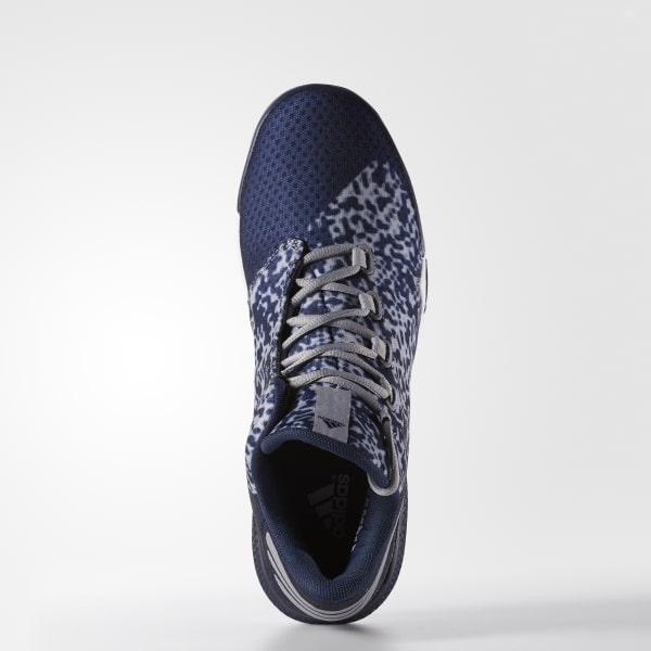 online retailer 15afe ee6e5 adidas Light Em Up 2.0 Shoes - Grey   adidas US