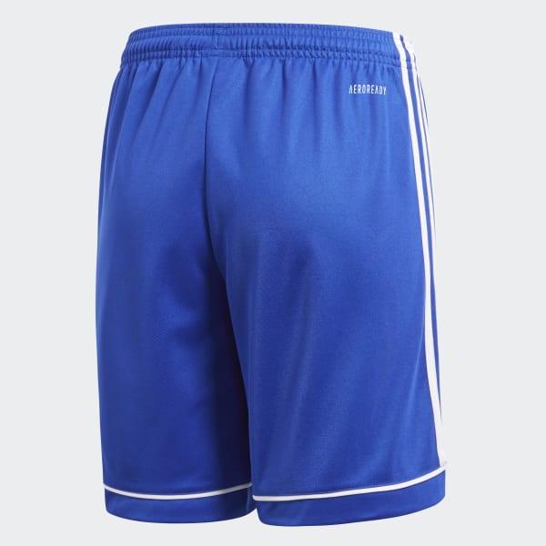 Squadra 17 Shorts