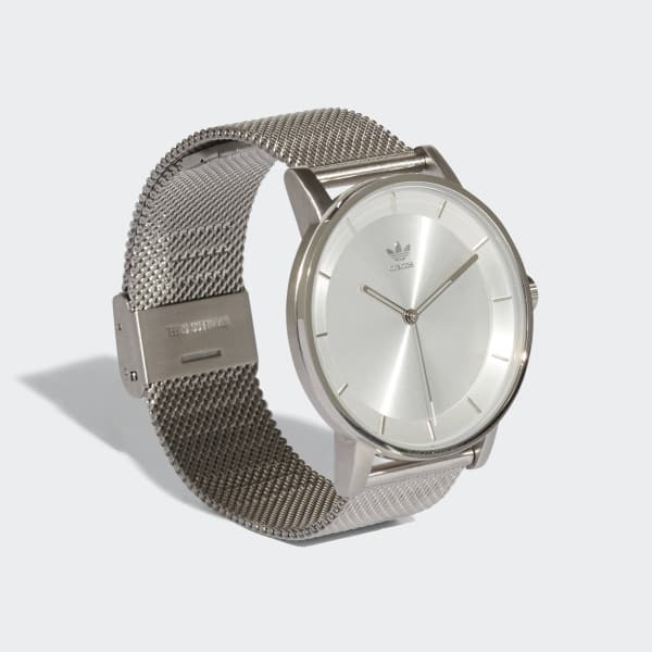 Reloj DISTRICT_M1