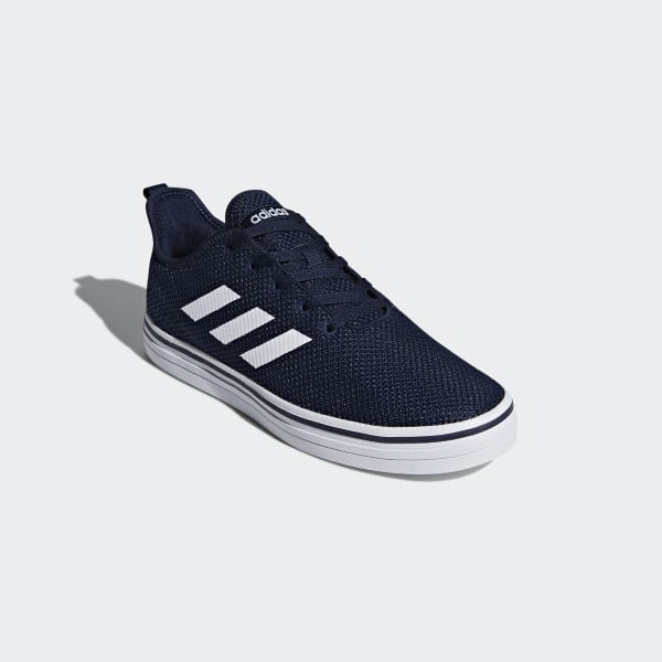 True Chill Shoes