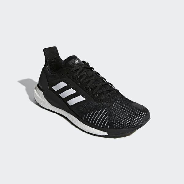 adidas Trainings Schuh | Robyn Thinks