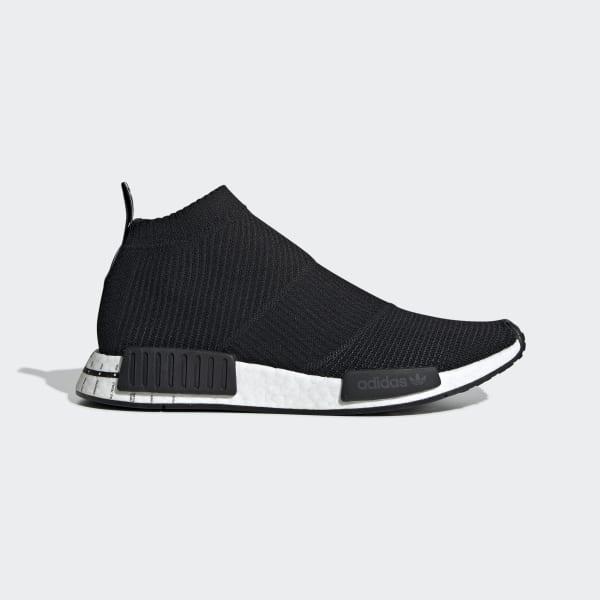 [Image: NMD_CS1_Primeknit_Shoes_Black_BD7733_01_standard.jpg]