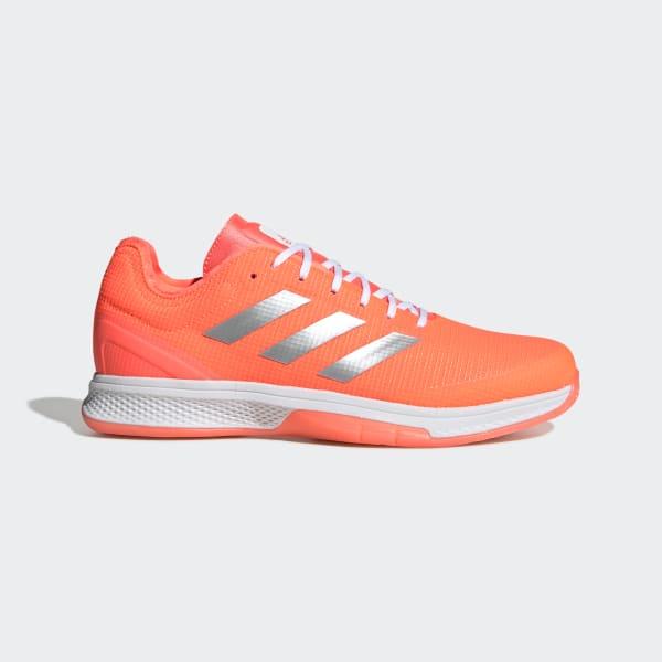Adidas Counterblast Herr Outlet Sverige | Adidas Sneakers