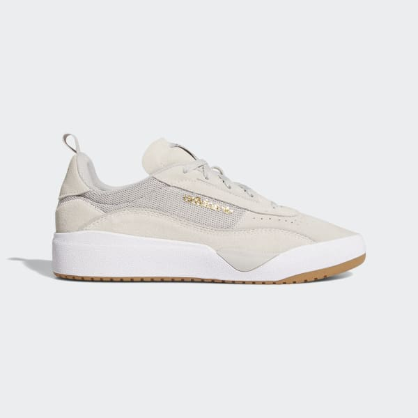 adidas Liberty Cup Shoes - White