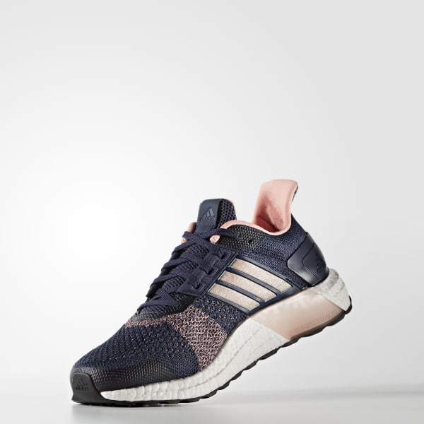 ultra boost mujer st