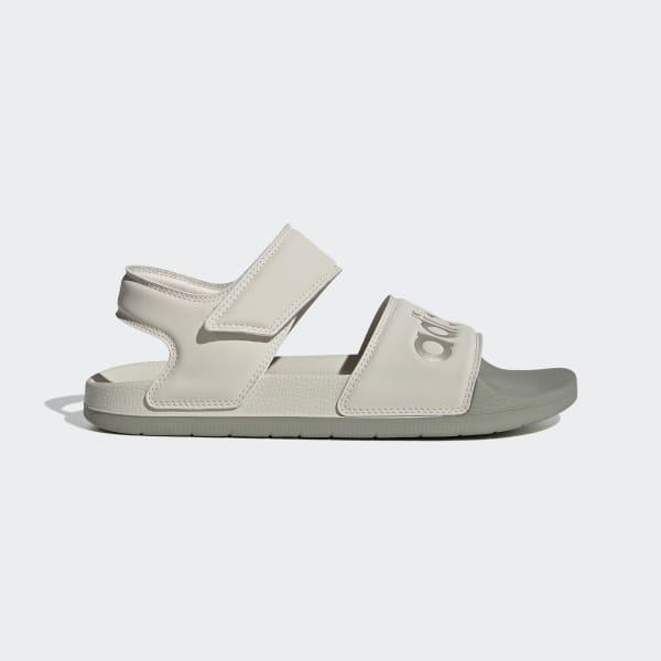 adidas Adilette Sandals - Grey | adidas US