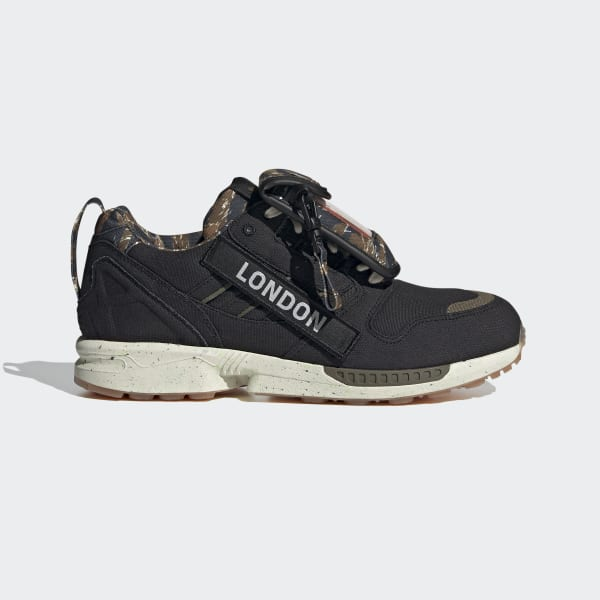 [Image: ZX_8000_Out_There_Shoes_Black_S42592_01_standard.jpg]