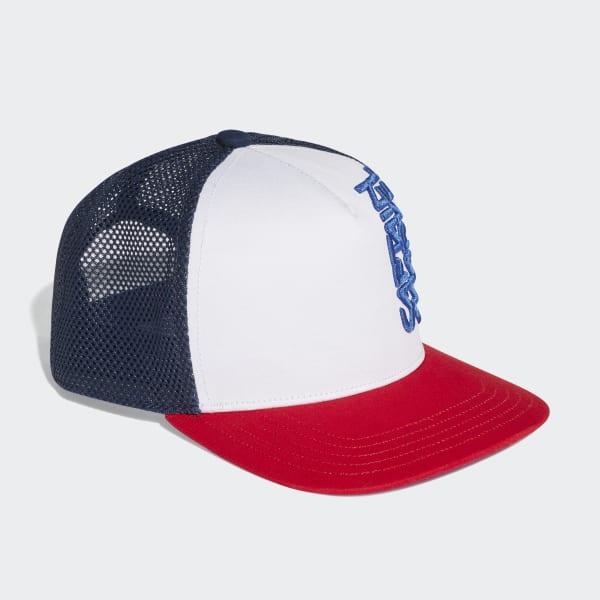 Marvel Captain Marvel Cap