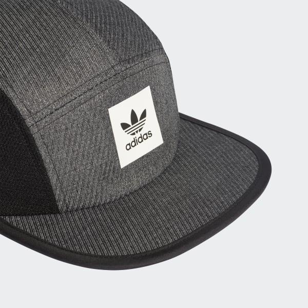 new arrival 3fe42 d4ba5 adidas Recycled Cap - Black   adidas US