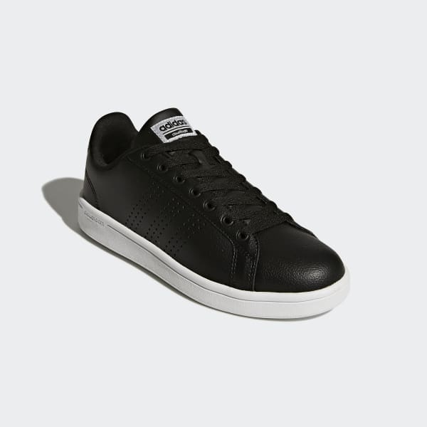 Cloudfoam Advantage Clean Ayakkabı