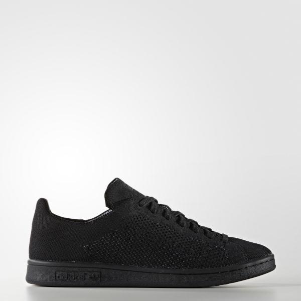 adidas Men's Stan Smith Primeknit Shoes