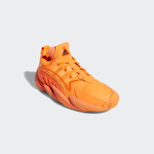 Crazy BYW X 2.0 Shoes