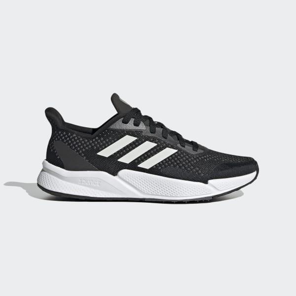 adidas X9000L2 Shoes - Black   adidas US