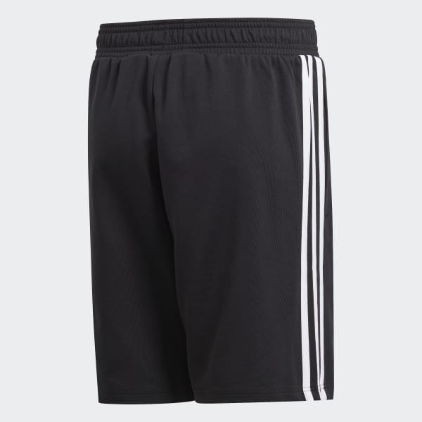 Shorts Must Haves