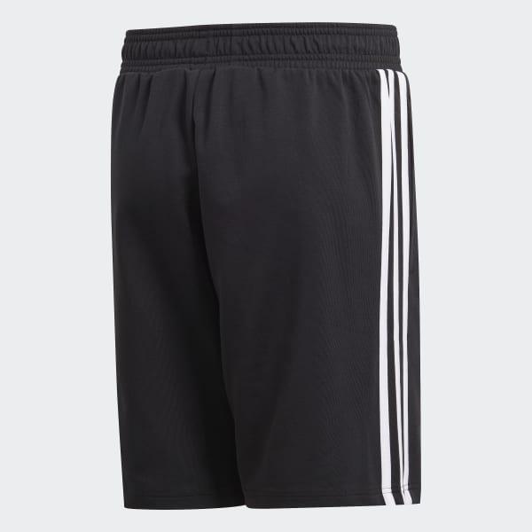 Shorts YB MH BOS SH