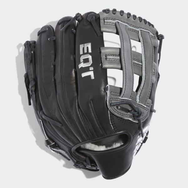 EQT 1275 H-Web Glove