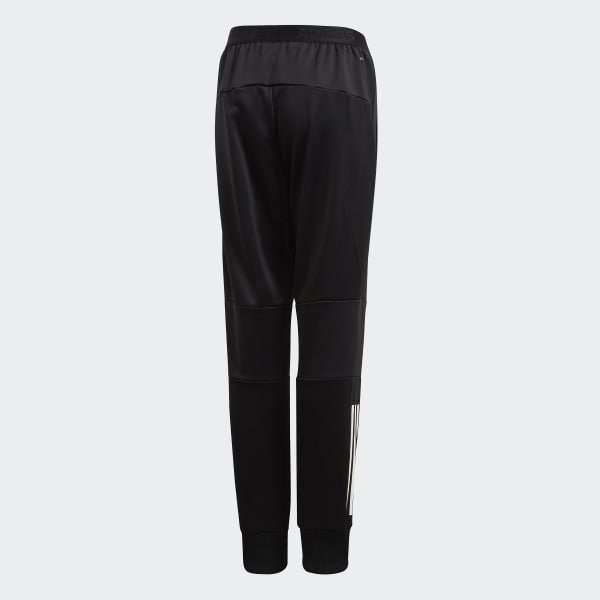 Pants Tapered