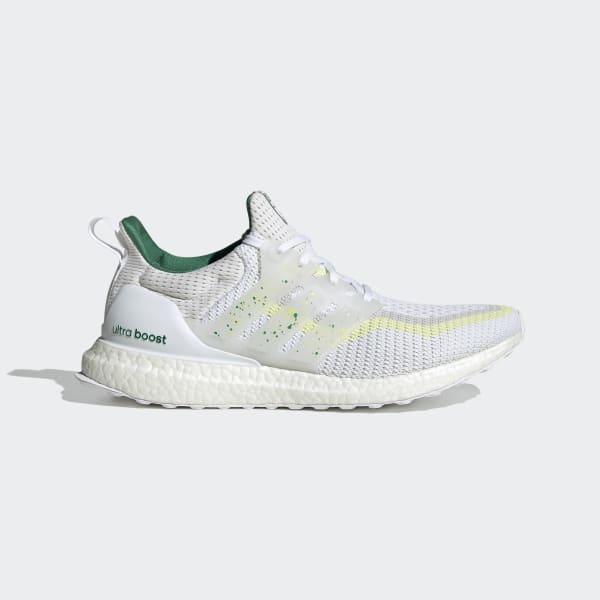 adidas Ultraboost DNA Sydney - White