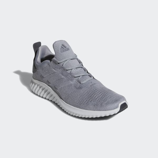 59d7b8cc3e572 adidas Alphabounce City Shoes - Grey