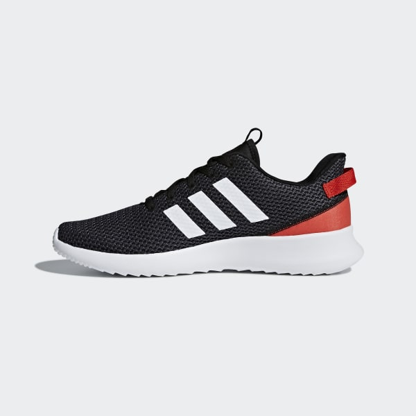 adidas Cloudfoam Racer TR Shoes Black | adidas Canada