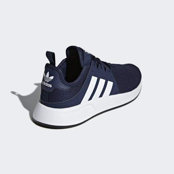 adidas x_plr navy