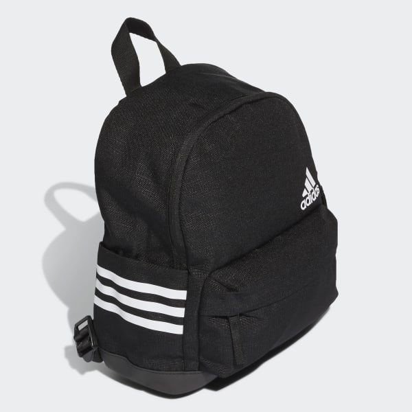 3 STRIPES TRAINING CLASSIC BACKPACK