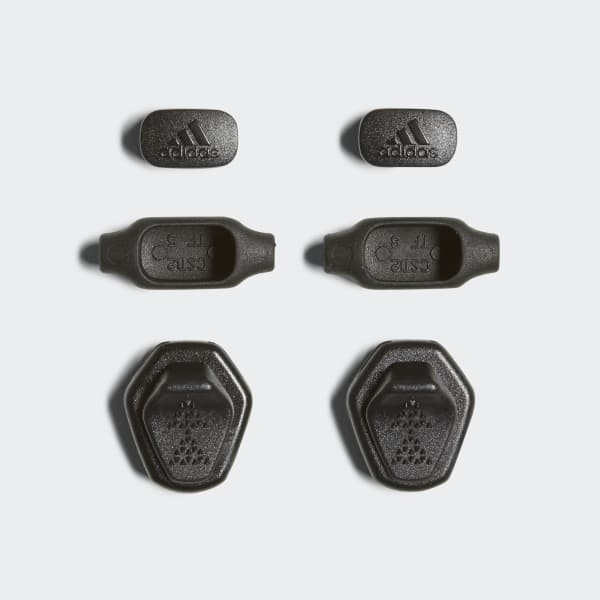 solar Paternal región  adidas Speed Lacing Replacement Kit - Black   adidas UK