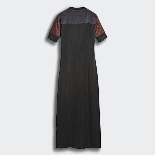 Платье adidas Originals by AW Disjoin