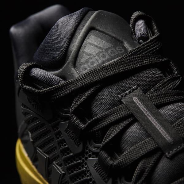 scarpe adidas crazy power