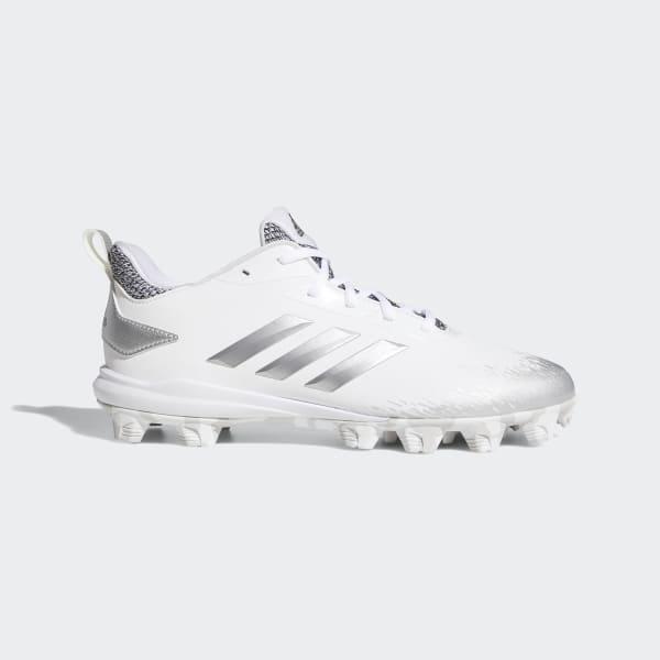 adidas Adizero Afterburner V MD Cleats