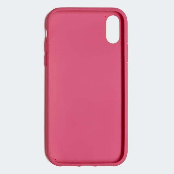 Funda iPhone X Moulded 6,1 pulgadas