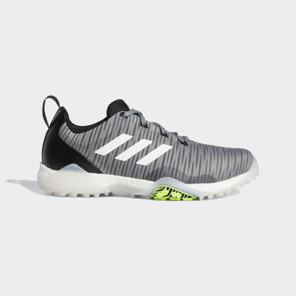 adidas chaussure de golf