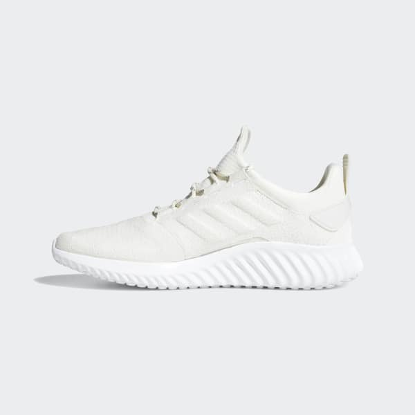1a6d14342d7 adidas Alphabounce City Shoes - White