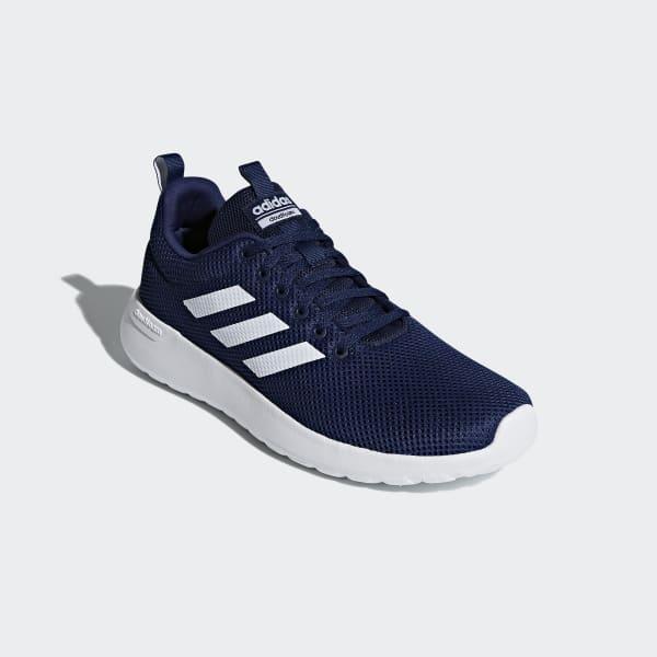 Chaussure Lite Racer CLN Bleu adidas | adidas France