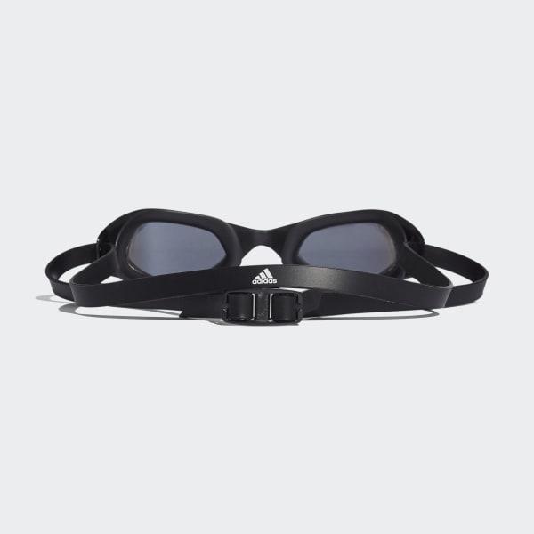Очки для плавания Persistar Comfort Mirrored